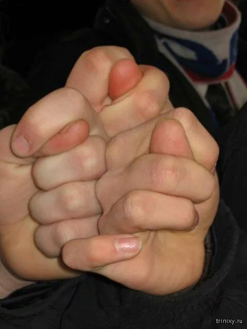 Фото дули из пальцев прикольные картинки, открытка ветерану