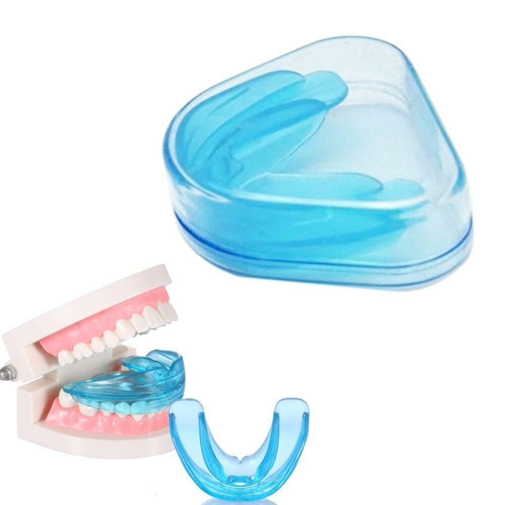 G-TOOTH TRAINER для выпрямления зубов в Кириллове