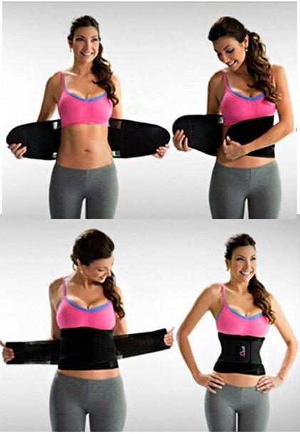 Как Сделать Так Чтобы Похудеть Талия. Как сделать талию тоньше с помощью упражнений: тренировка, диета и несколько полезных советов