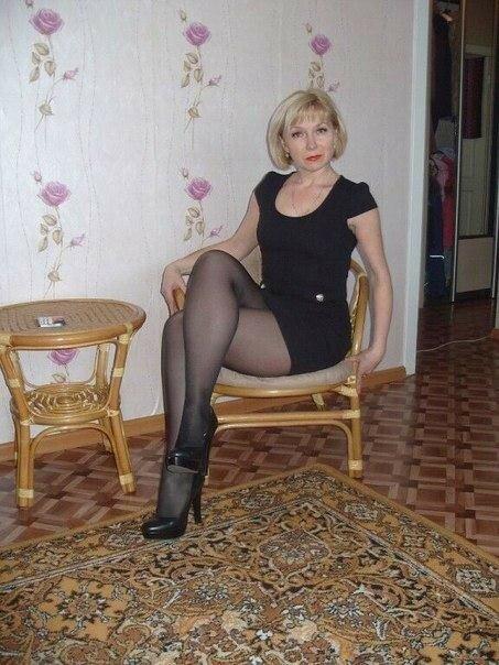 фотогалерея русских мамочек многоточия сравнивал пуантилизмом