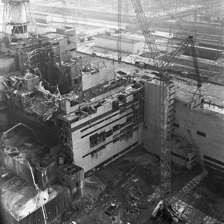Чернобыль картинки после аварии, картинки