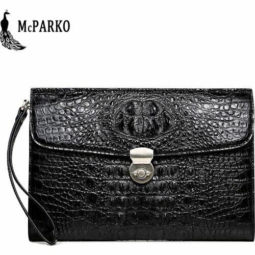 bf96ecb78ddf Мужская сумка Alligator. Мужская сумка планше арт. , купить Подробнее по  ссылке.