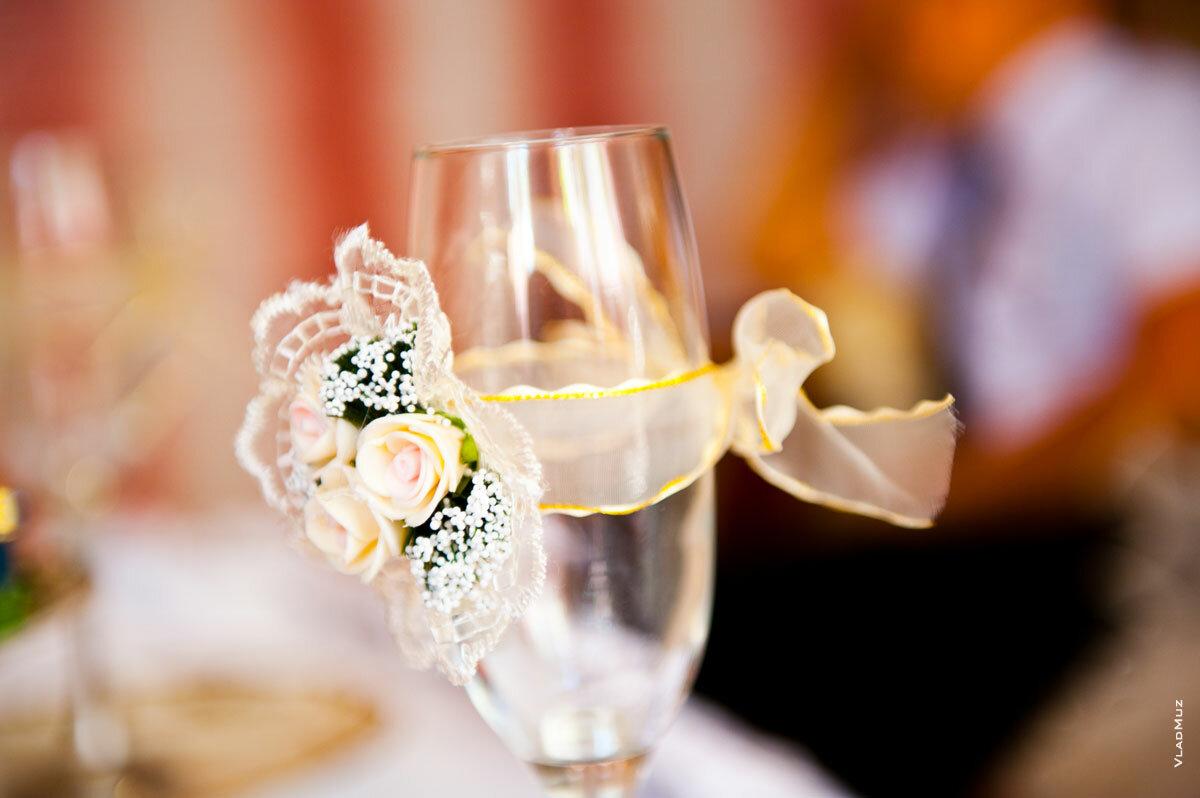 матрасы свадьба фото с бокалами тверже член