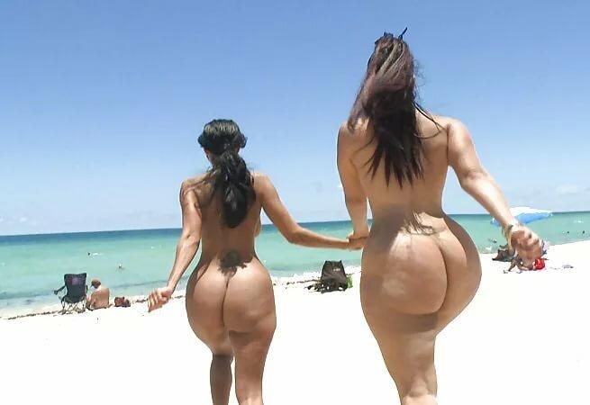 Latina big butt beach nude, porn images bollywood