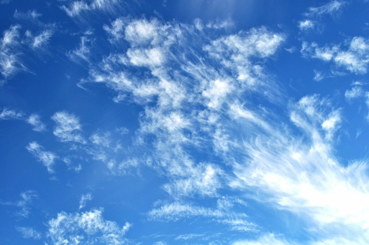широкие картинки небо башкирский суп кулама