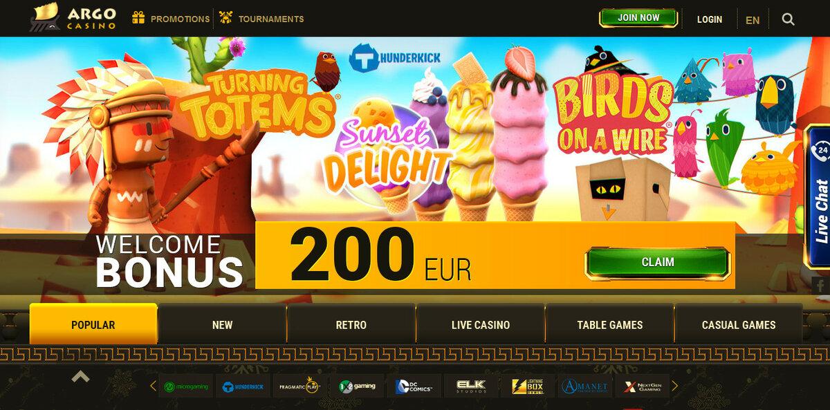 официальный сайт агро казино официальный сайт