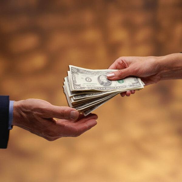 сетелем справка о погашении кредита