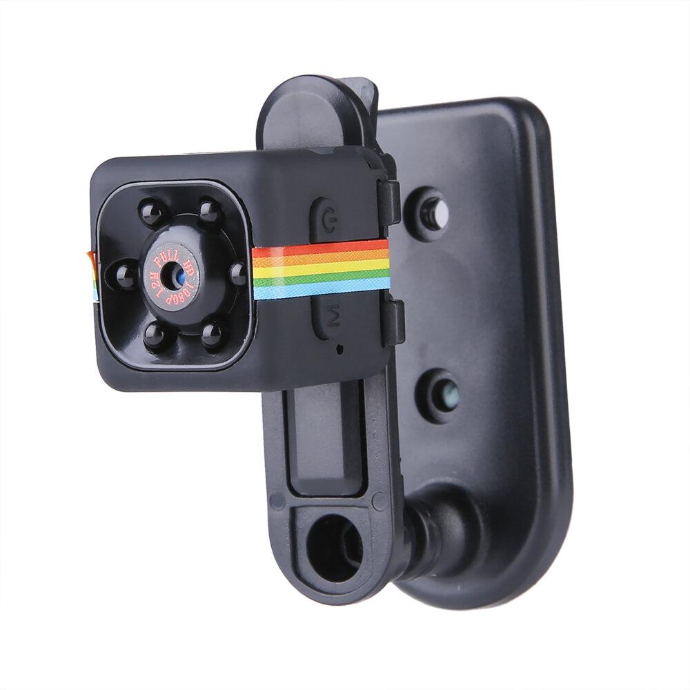 Мини DV камера SQ11 в Усть-Каменогорске