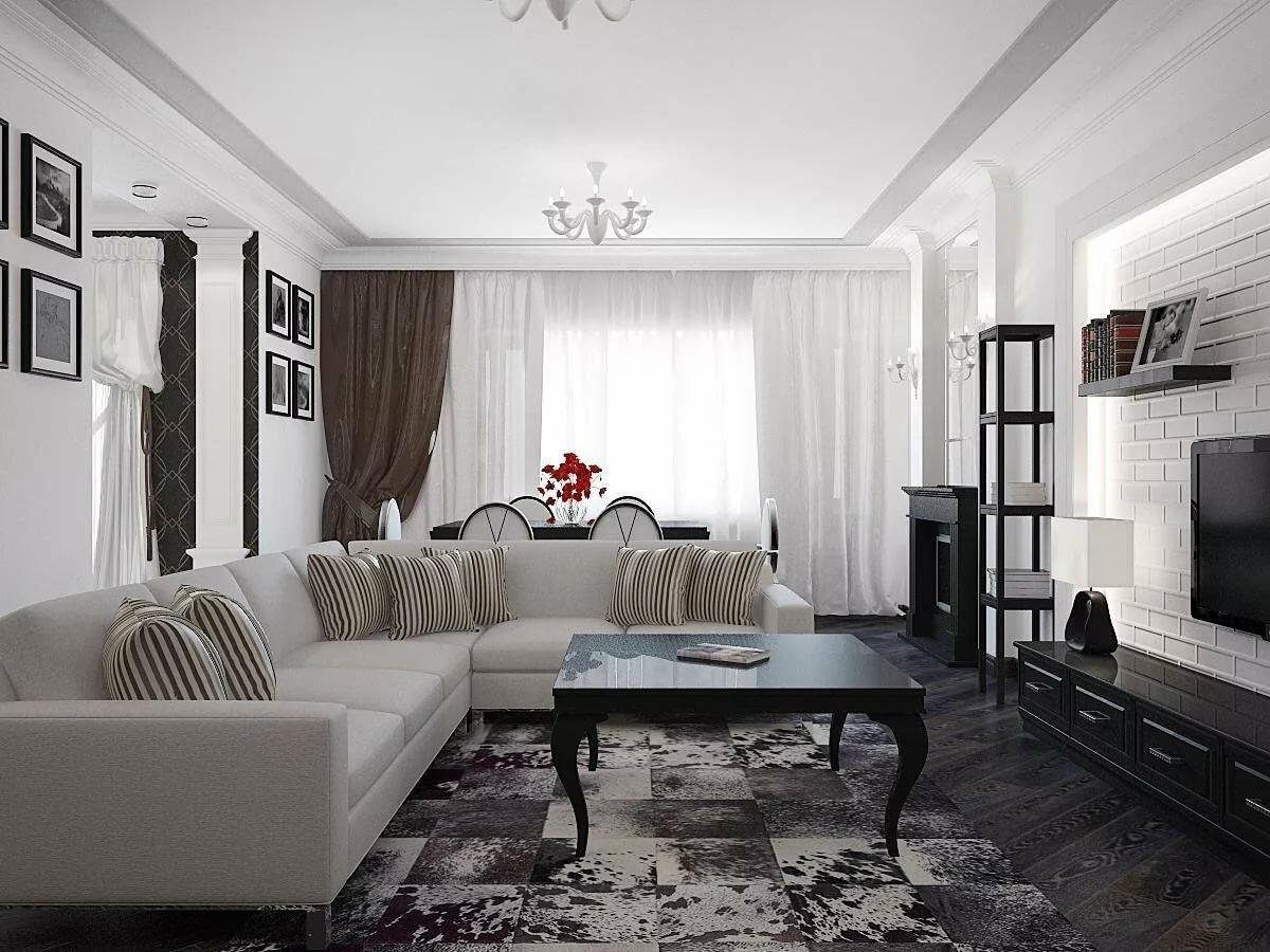 Картинки гостевых комнат