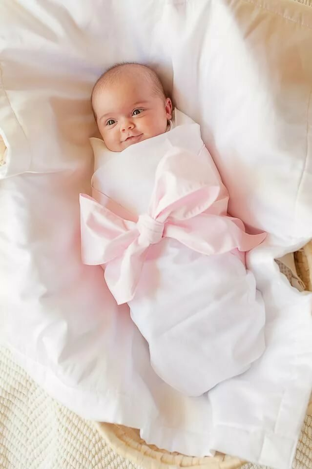 Самой, открытки новорожденных детей девочек красивые
