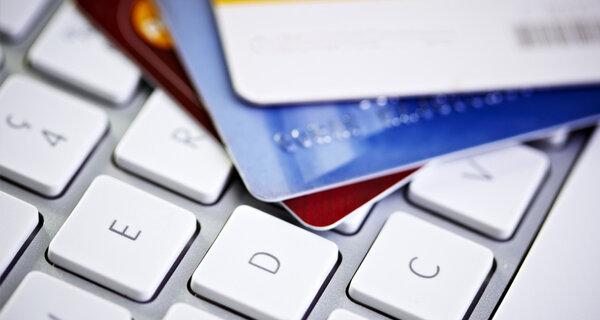 как подключить онлайн банк втб 24