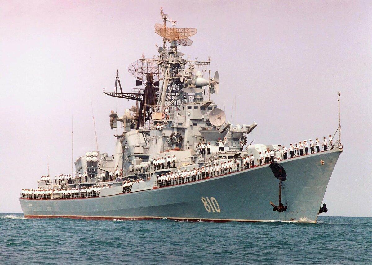 Лет свадьбы, военные корабли для детей в картинках