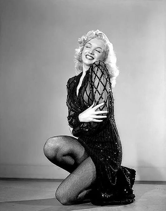 marilyn-monroe-newed-photos