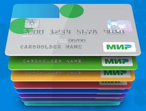 деньга ру займ онлайн заявка на карту первичный или