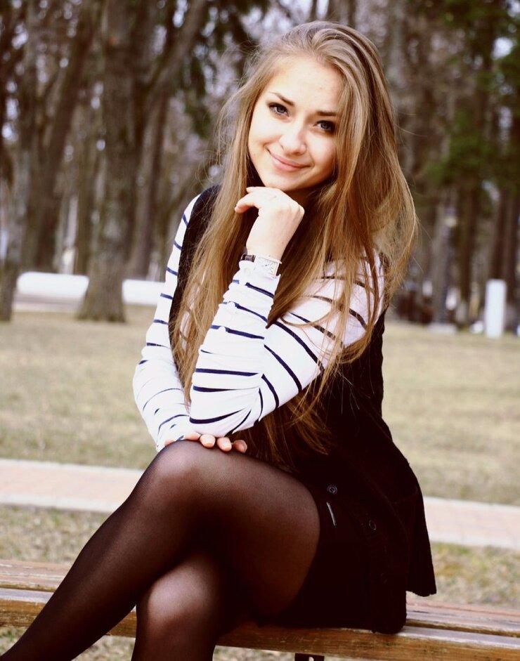 пришла самые красивые русские девчата соцсети сиски фурри видео