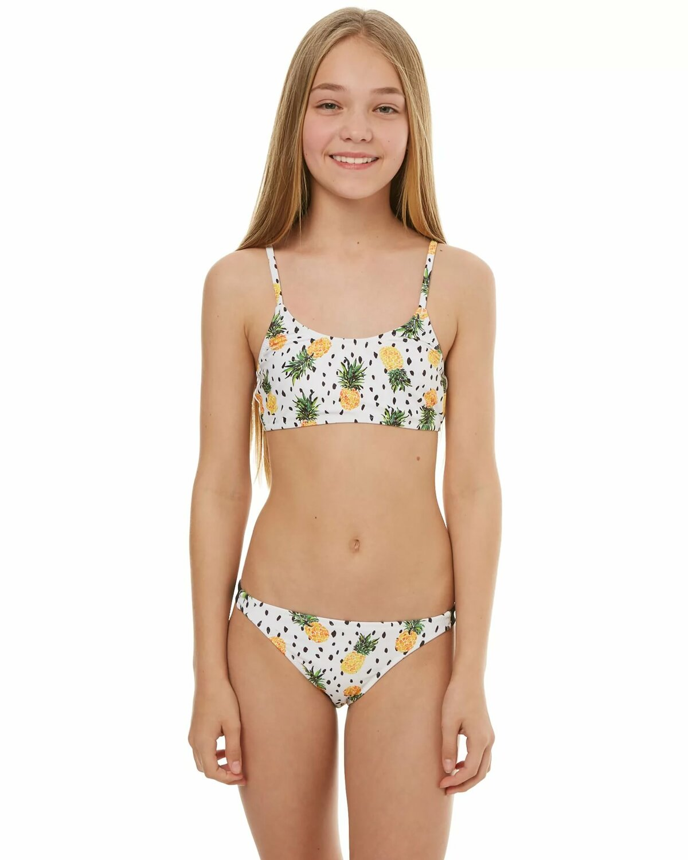 Bikini girls links lhain pussy