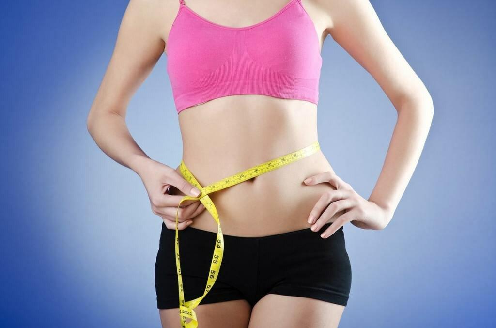 Самый Лучше Способ Для Похудение Талии. Как похудеть в талии и животе НАДОЛГО?