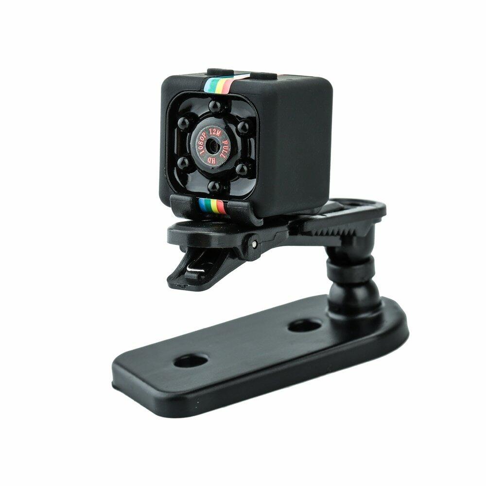 Мини DV камера SQ11 в Кривом Роге