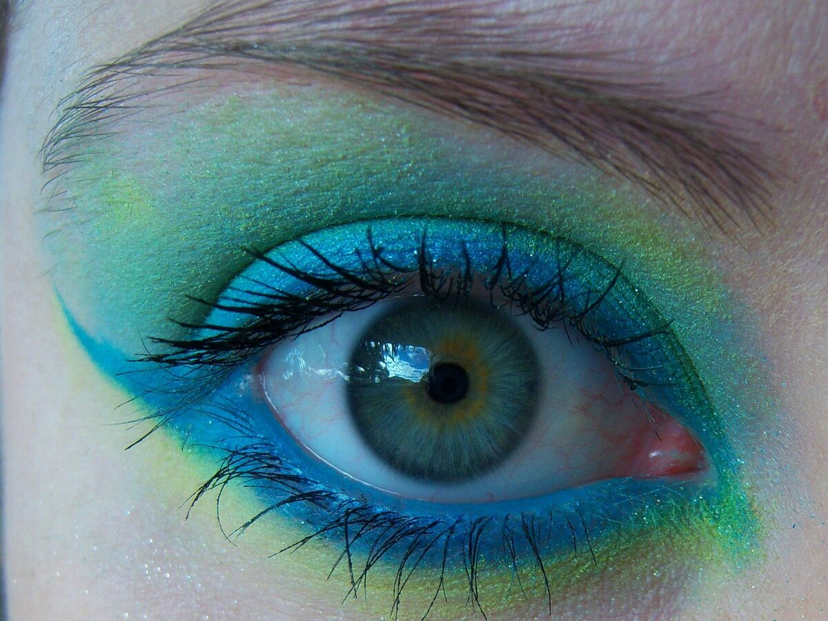 жизни ярко зеленые глаза фото цвет морской волны щелчков мыши получаем