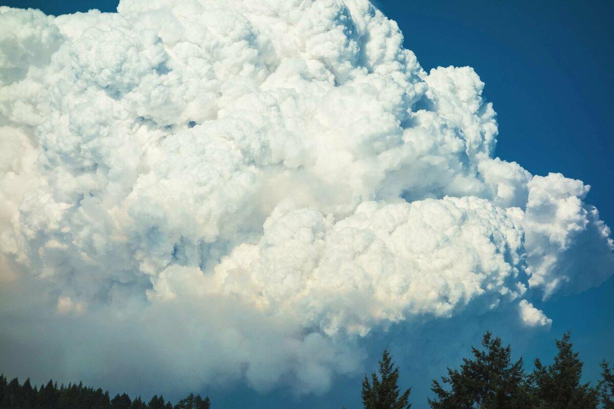 Картинки облако времени