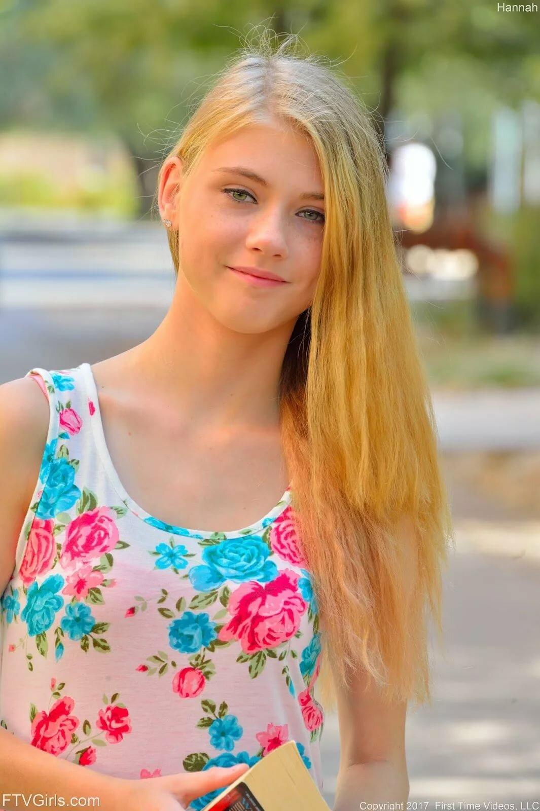 beauties-natural-teens