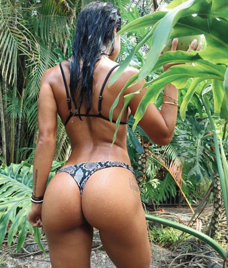 seks-brazilyanki-shikarnie-zadnitsi-poluchit-bolshe