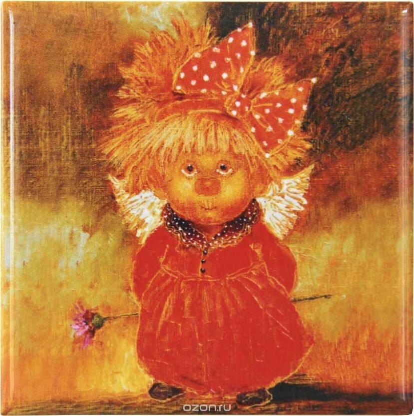 """Дульсинея неСтобой в Твиттере: """"Рыжие Ангелы Солнечное настр"""