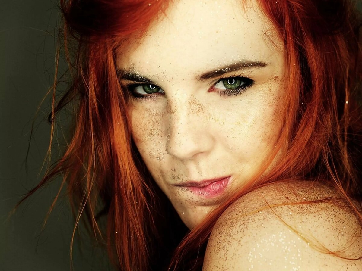 redhead-girl-gallery