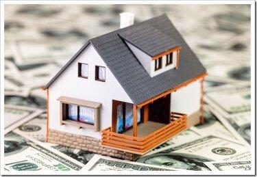 Райффайзенбанк кредит под залог недвижимости якутск онлайн кредит