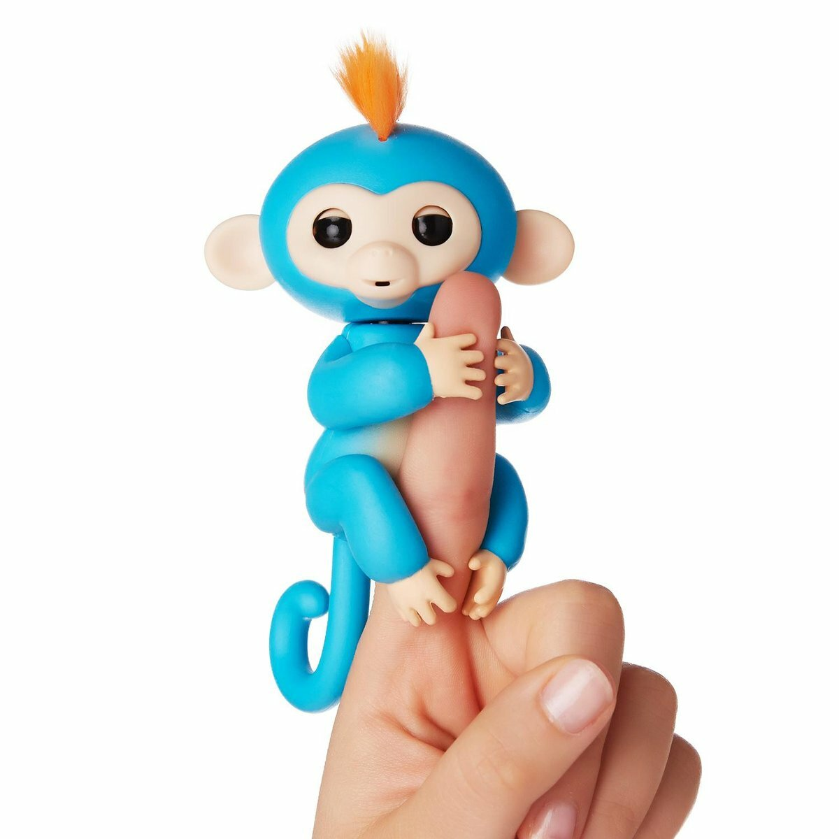Игрушка Fingerlings Monkey в Актобе