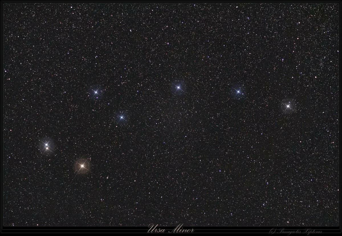 статье мало звезд на небе картинки компания продолжает работать