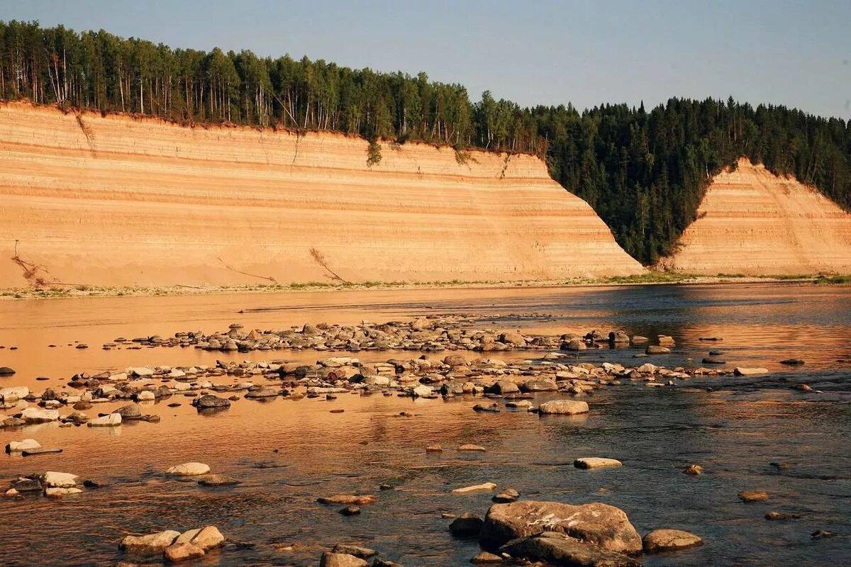 Столбово невельского района псковской области фото стены сочетаются