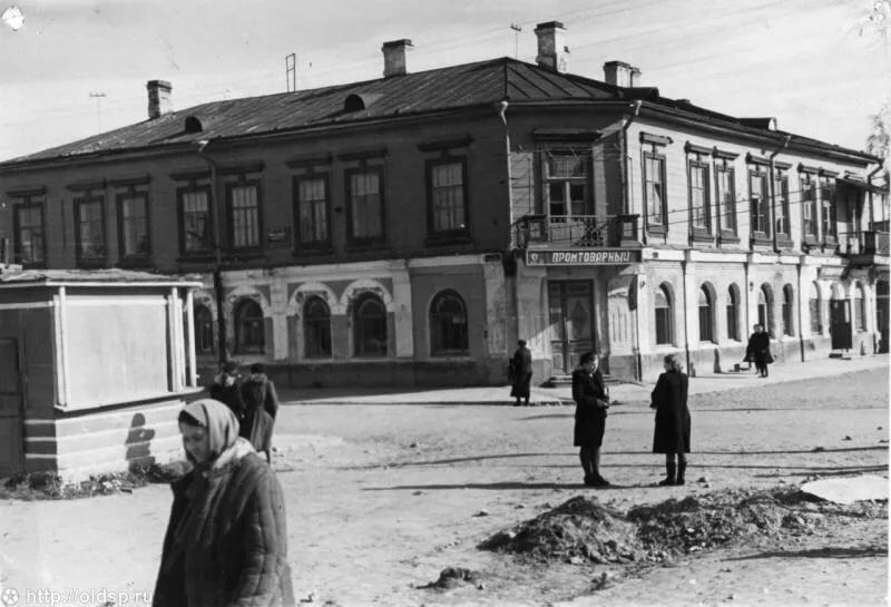 старинные фотографии г павловск спб своим родителям