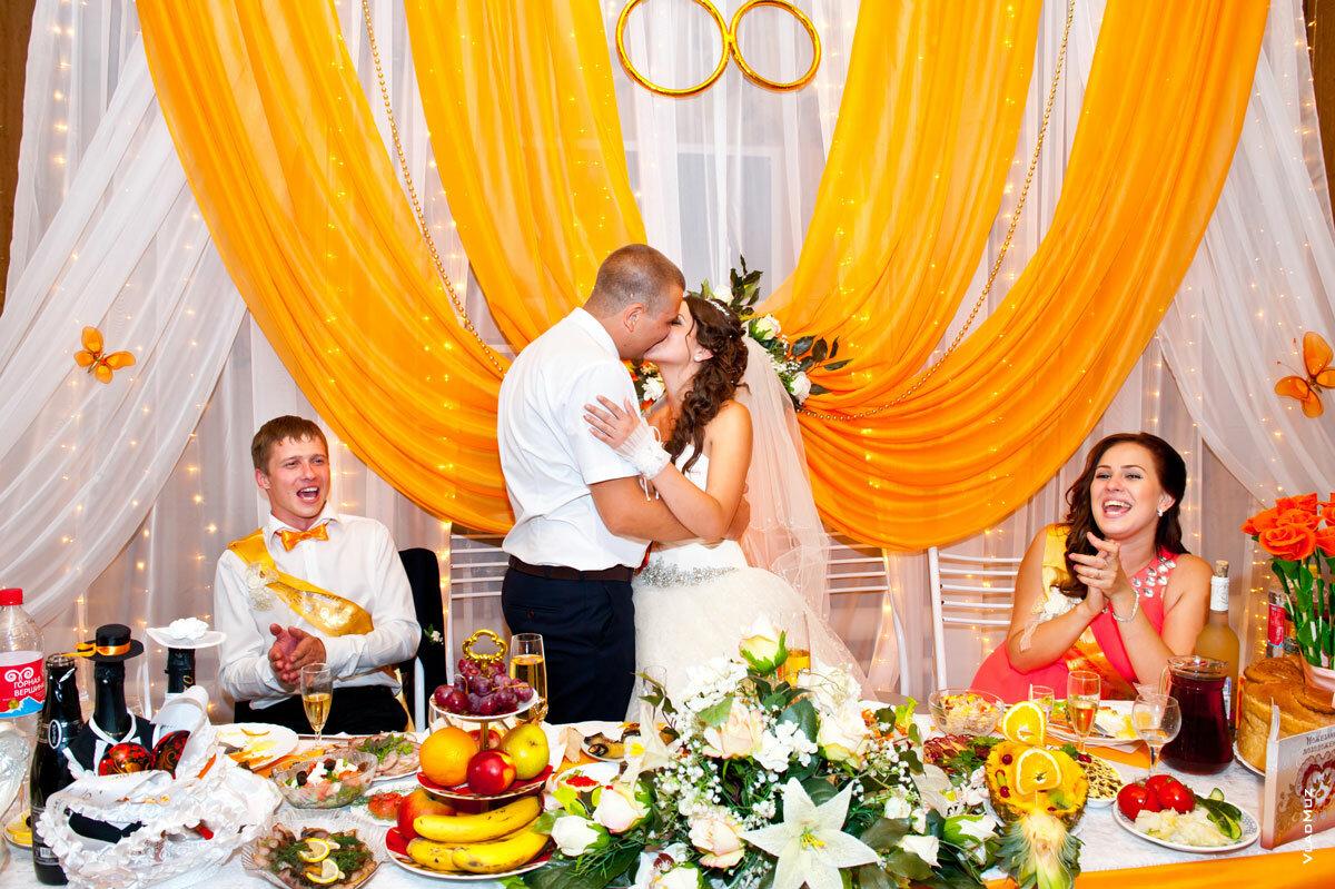прикольные картинки свадьба горько начинаешь жизни путь