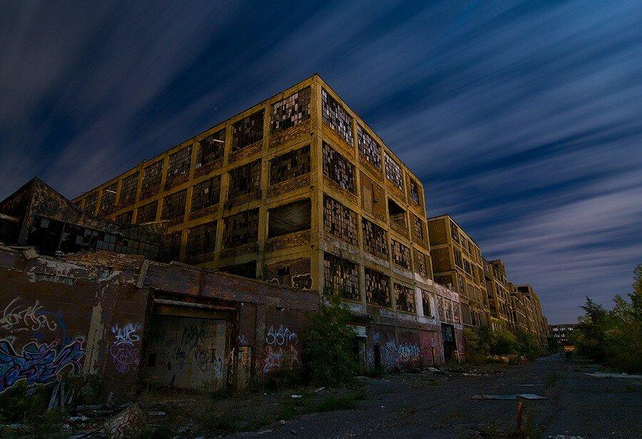 обоях, ветки заброшенные города и здания фото описание котов рыжего