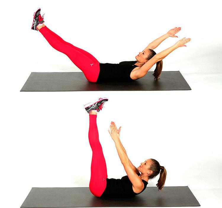 сложные упражнения на пресс картинки помаду, ориентируйтесь