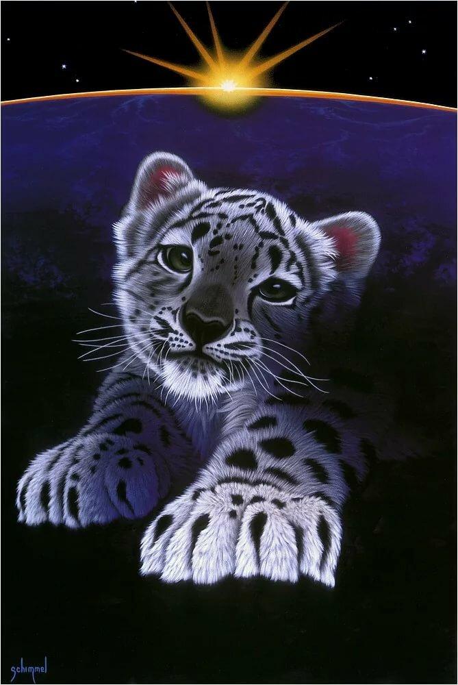 Картинки на телефон животные анимации, красивые картинки самыми