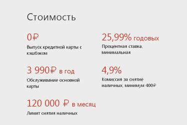 Кредит альфа банк для физических лиц в 2020 году процентная ставка калькулятор