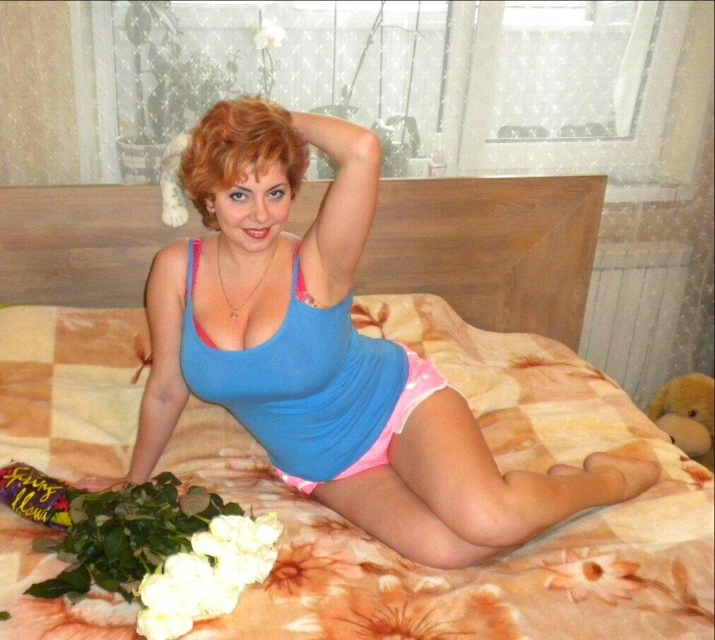 Джени ферлопс русская мамочка красотка девушки пляже