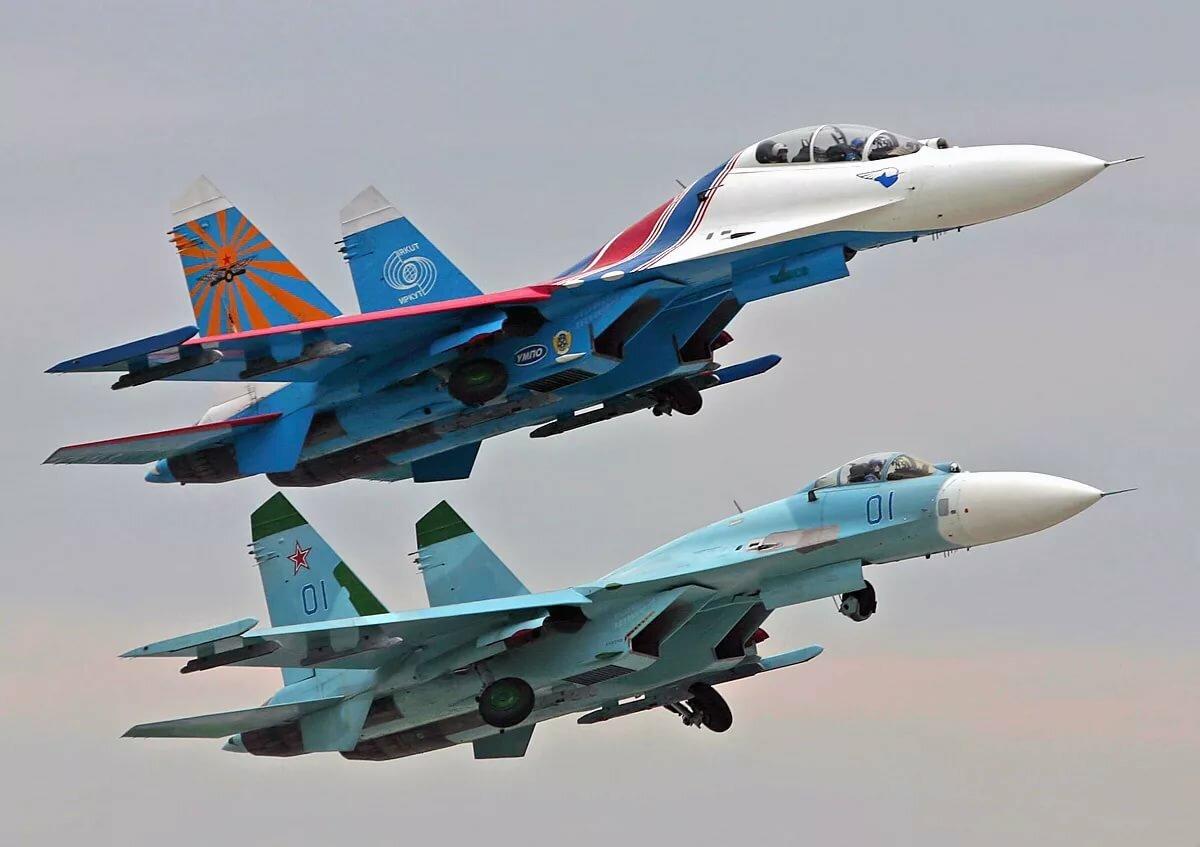 российские военные самолеты фото и названия коллекция музыки