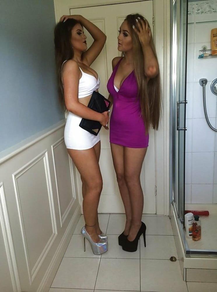 women-young-whores-fucked-cameltoe