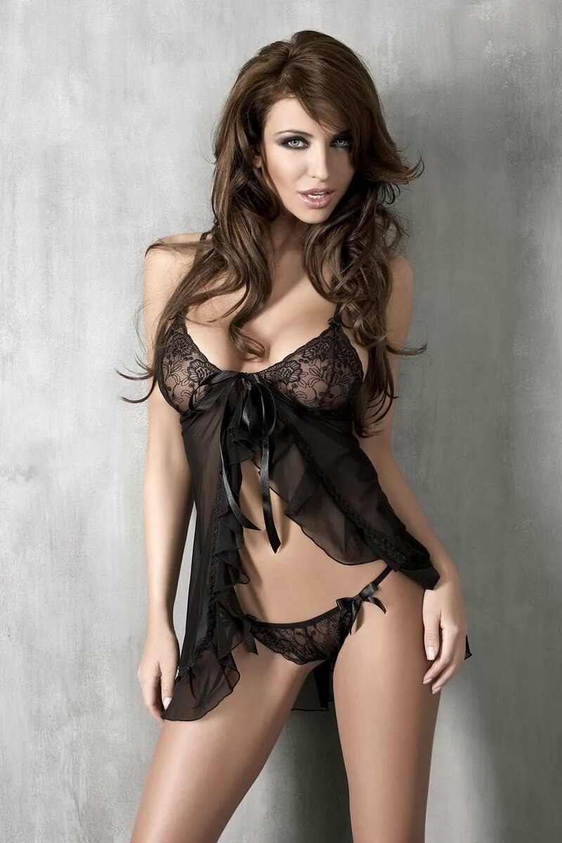 very-hot-sexy-lingerie