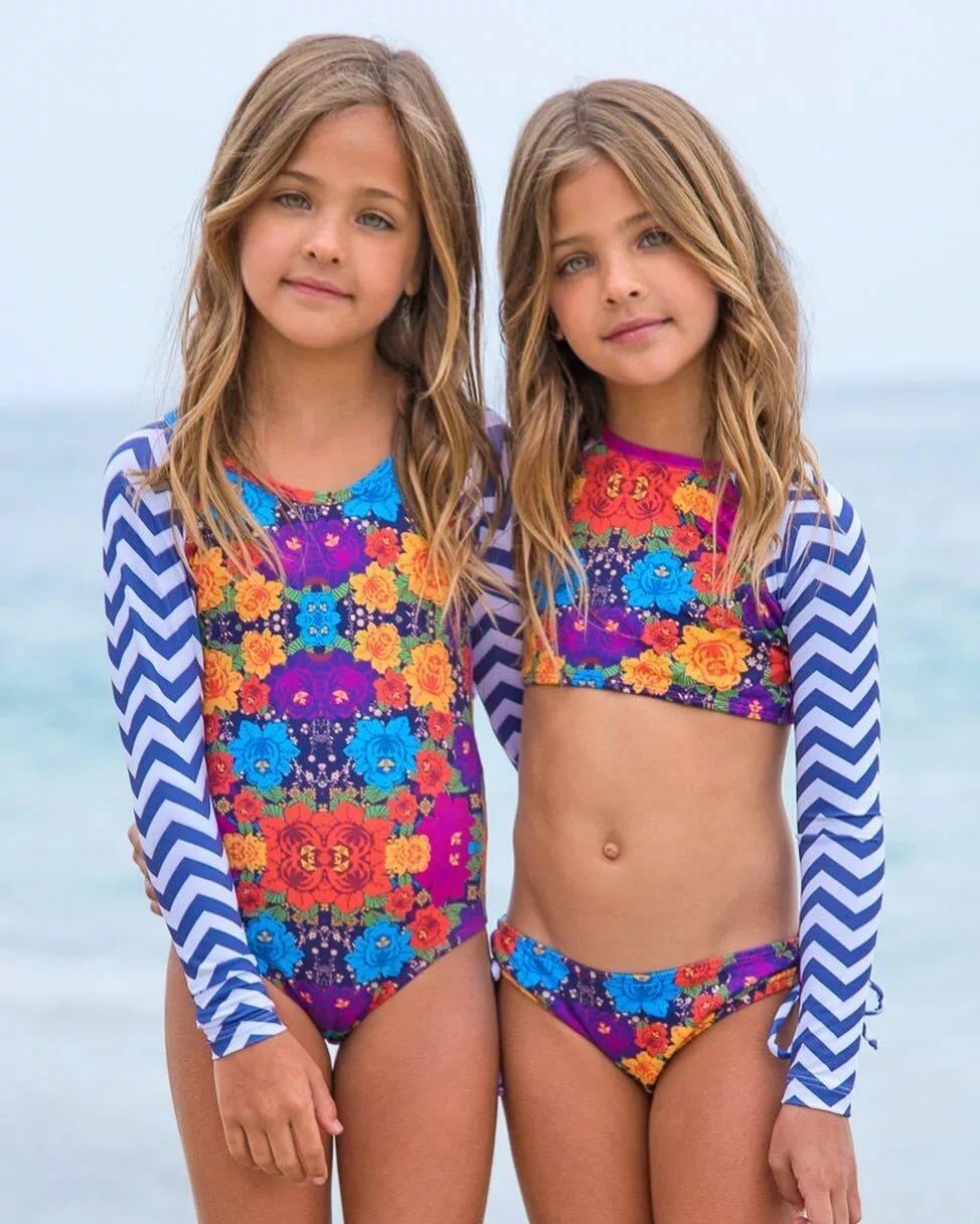 Girls in teen bathing suits, young girl bedrooms