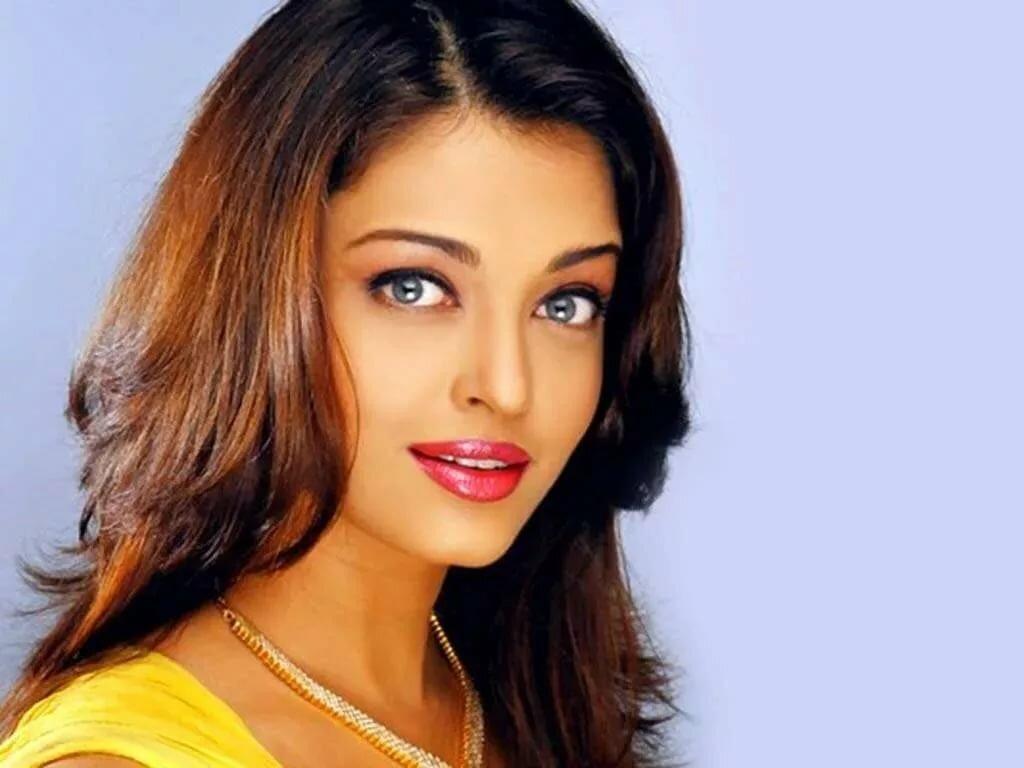 самые красивые индийские актрисы фото с именами можно