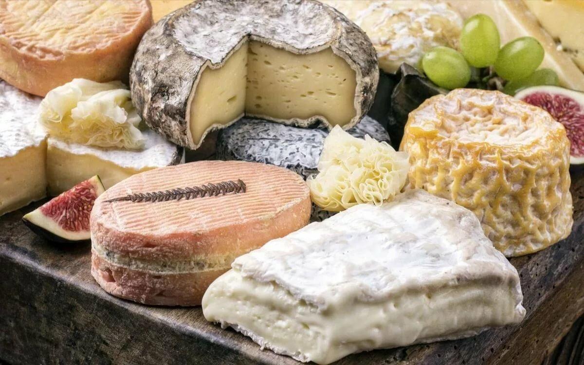 знать, все виды сыров с фото этом интернет-магазине предлагаются