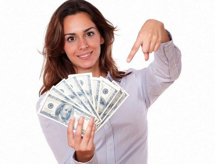 Как можно получить кредитную карту мтс банка