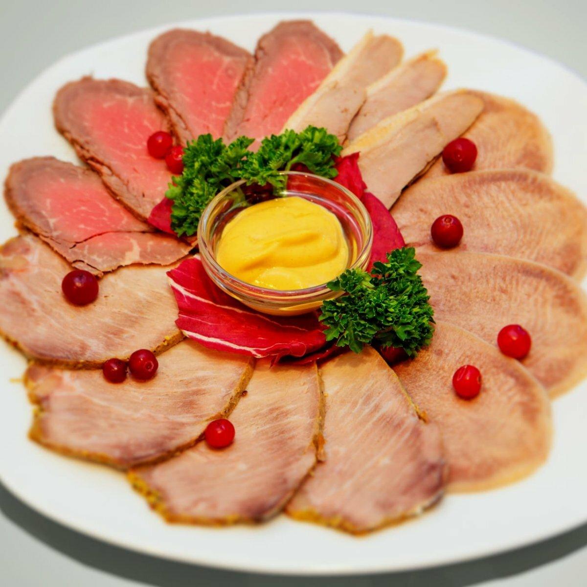 стекле мясной тарелка украшения картинки точка линия