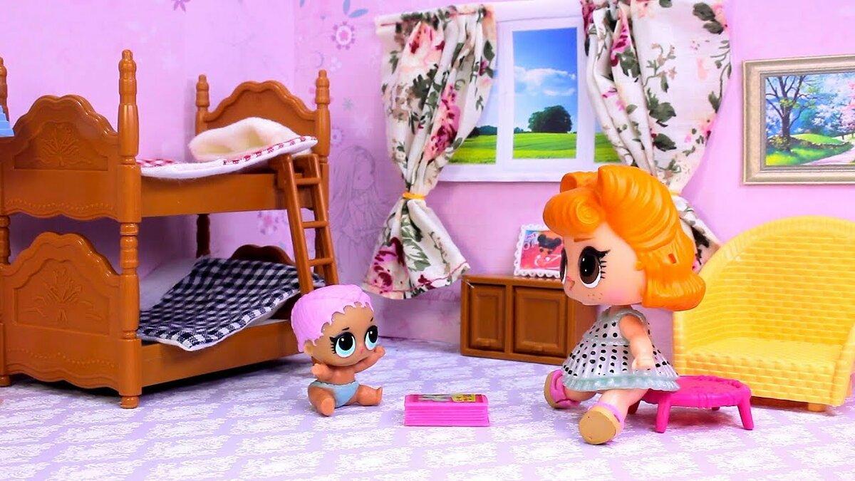 Картинки надписями, куклы лол смешные мультики