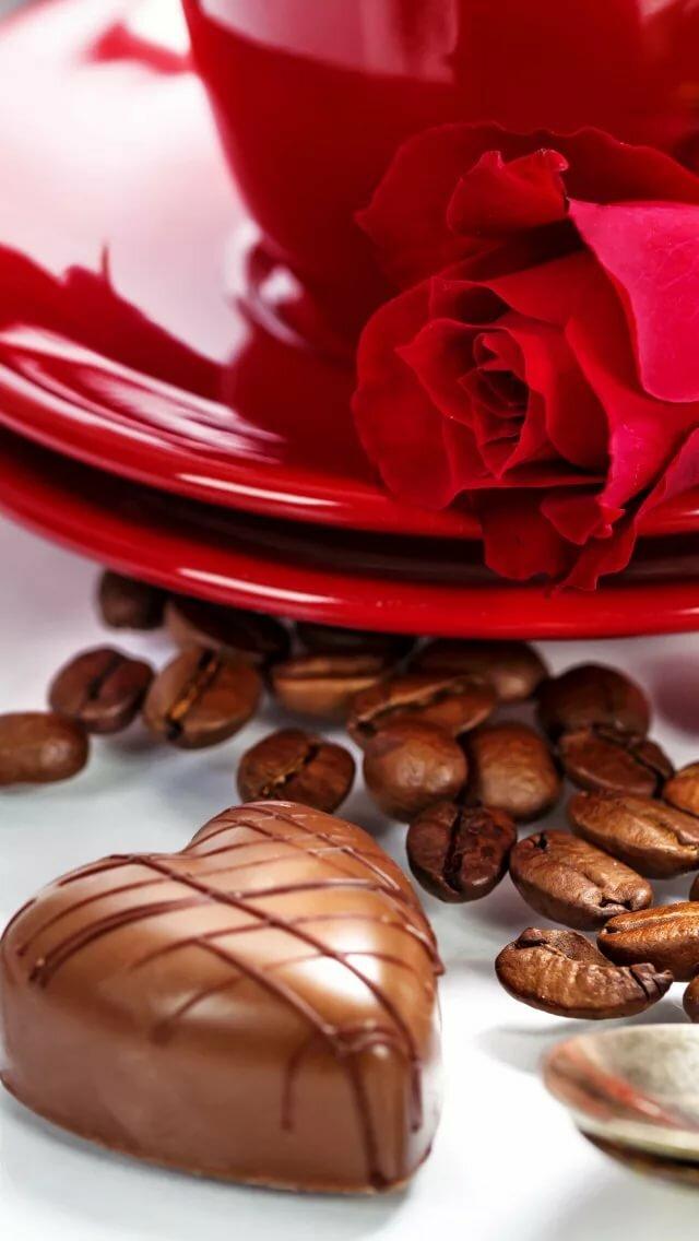 суперъяхты, картинка доброе утро света конфета центре размещается стальной