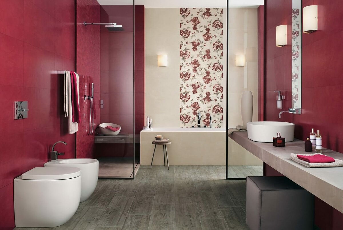 Картинки ванная, организаций
